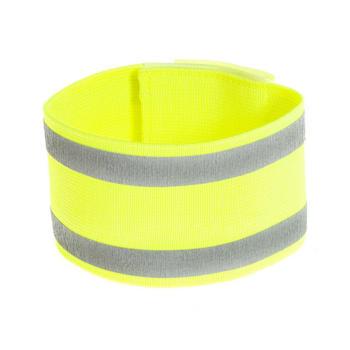ReflectRider elastische band