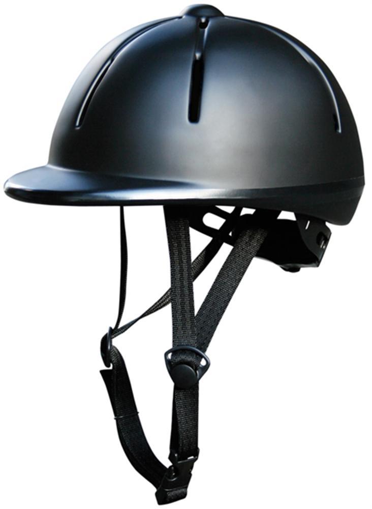 Harry's Horse licht gewicht kinder veiligheidshelm 44-50 cap