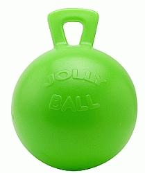 Jolly Ball Push-n-Play 25cm