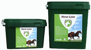 Horse Lytes 1 kilo