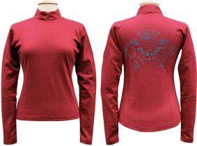Harry´s Horse Classic shirt maat 176
