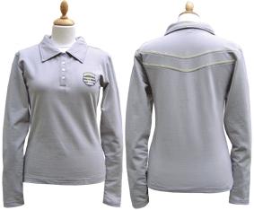 Harry's Horse Appaloosa shirt, paloma maat s