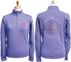 Harry´s Horse Bay shirt Marlin 140 152 164 176