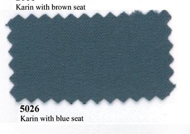 kleur raf blue