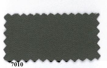 kleur bronze