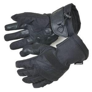 Motomod handschoenen norway
