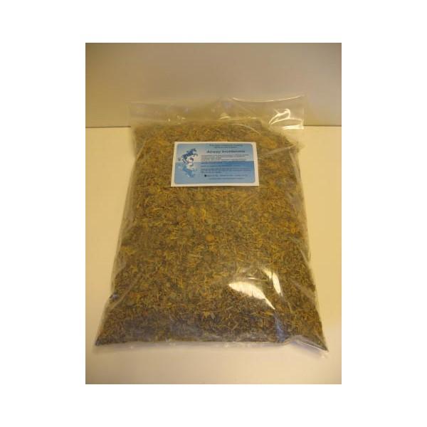 Airway kruidenmix 1 kilo