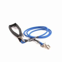 Bun-Gee Pup-EE tot 11.3 kg 6ft 1.8m Blauw