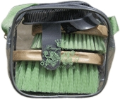 Harry's Horse Mini grooming kit
