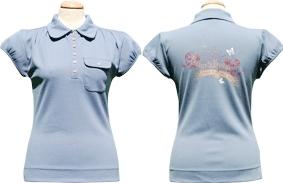 Harry´s Horse Congo shirt Java bruin maat 152