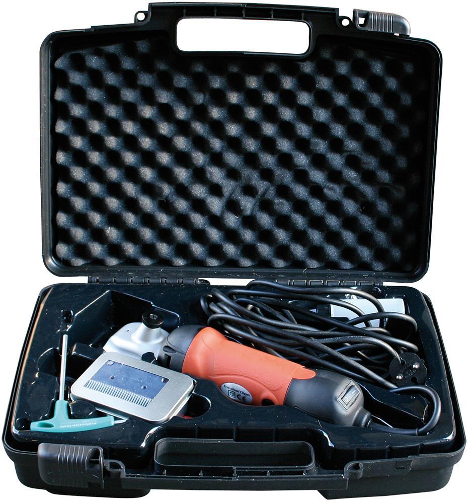 Scheermachine clipper 200