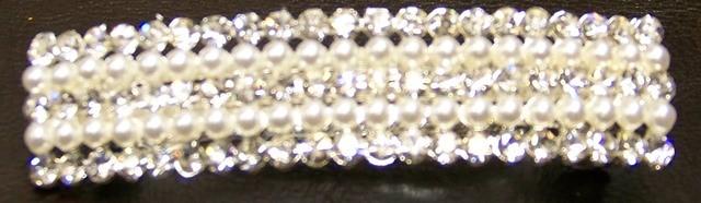 Haarklem pearl