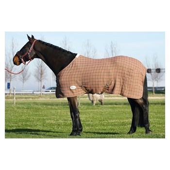 Harry's Horse cooler deken amphora 195 205