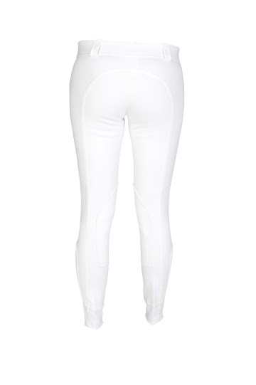 Red horse rijbroek rachel elastico jeans jr maat 140
