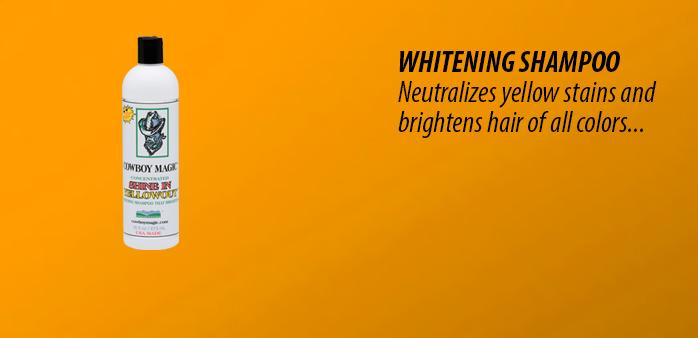 Cowboy Magic Shine In Yellowout™ 944 mL