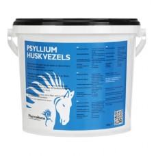 Pharmahorse Psyllium paard 1000 gram zandweg