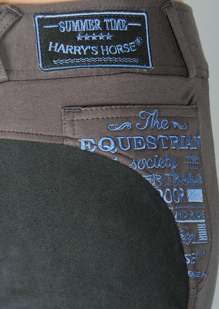 Harry's Horse Rijbroek Blackpool Plus 38 42