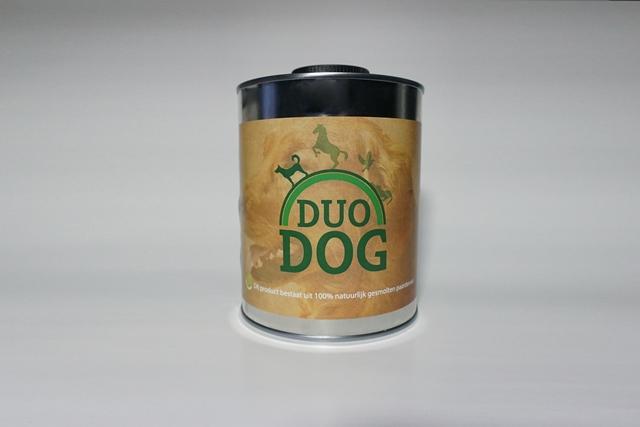 DUO DOG/ KAT 500ML