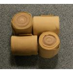 Bandages HPS beige full