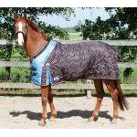 Harry's Horse Staldeken Highliner 330 gram black coffee 165 215