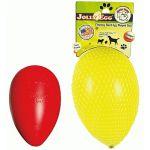 Joll egg 20 cm