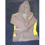 Harry's horse vest xs grijs