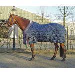 Harry's Horse Staldeken wave 200 gram ebony 95+ 105 + 115+ 175