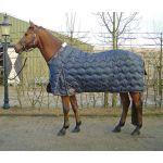 Harry's Horse Highliner supreme 550gr ebony 165 185