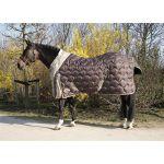Harry's Horse Highliner supreme 550gr java 155