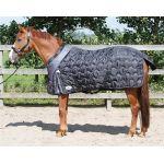Harry's Horse Highliner supreme 500gr stress limo 185
