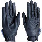 Harry's Horse handschoenen Ultimate zwart op = op