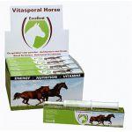 Vitasporal Horse injector op=op
