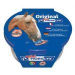 Horslyx Original Mini 650 gram