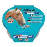 Horslyx Mint Mini 650 gram