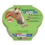Horslyx Respiratory Mini 650 gram