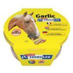 Horslyx Garlic Mini 650 gram