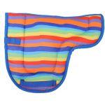 HKM Sjabrak Shet -Rainbow