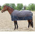 Harry's Horse Buitendeken  Xtreme-1200 300 gram  215