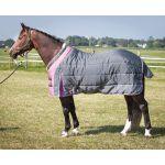 Harry's horse Staldeken Highliner 200 Dark shadow    215