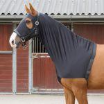 Harry's Horse Borstbeschermer/hoody lycra  m l xl