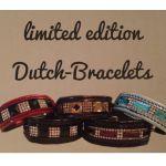 Dutch Special Bracelets