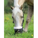 Graasmasker Shires DELUXE cob full xtra full