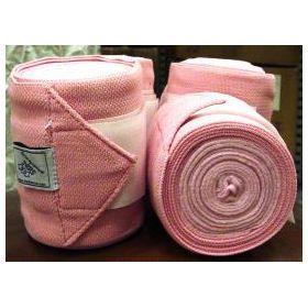 HPS bandages 2 in 1 rose full