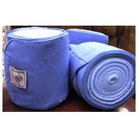 HPS bandages 2 in 1 blauw full