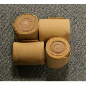 Bandages HPS beige full