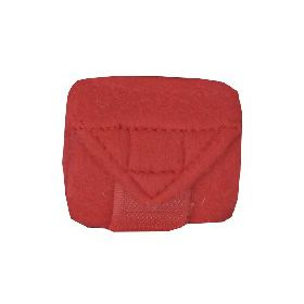 HKM Fleecebandages Mini /Shet